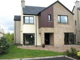 5 Bed Detached, Carlow Town, Co. Carlow - New Development / 5 Bedrooms, House For Sale / €399,000