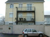 2 Martello Mews, Balbriggan, North Co. Dublin - Apartment For Sale / 1 Bedroom, 1 Bathroom / €85,000