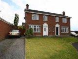 15 Beaufort Crescent, Beechill, Belfast, Co. Antrim, BT8 7UA - Semi-Detached House / 3 Bedrooms, 1 Bathroom / £159,950