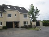 Lilys Way, Clonee, Dublin 15, West Co. Dublin - Semi-Detached House / 6 Bedrooms, 4 Bathrooms / €330,000