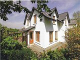 Belmont Lodge, Ballinclea Road, Killiney, South Co. Dublin - Detached House / 4 Bedrooms, 3 Bathrooms / €700,000