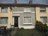 49 Clanranald Road, Donnycarney, Dublin 5, North Dublin City, Co. Dublin - Terraced House / 3 Bedrooms, 1 Bathroom / €165,000