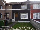 135 Ballyfermot Road, Ballyfermot, Dublin 10, South Dublin City - Terraced House / 2 Bedrooms, 1 Bathroom / €97,000