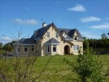Carhue, Stonehall, Newmarket on fergus, Co. Clare - Site For Sale / null / €335,000