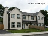 17 & 19 Ras Na Mhuillinn, Carrigans, Co. Donegal - Semi-Detached House / 2 Bedrooms, 1 Bathroom / €185,000