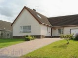 9 Inisharoan, Whiterock Killinchy, Killinchy, Co. Down, BT23 6QF - Detached House / 4 Bedrooms, 1 Bathroom / £265,000
