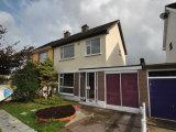 22 Woodbine Lawn, Inniscarra View, Ballincollig, Co. Cork - Semi-Detached House / 3 Bedrooms, 1 Bathroom / €195,000