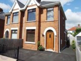 10 Orby Drive, BELFAST, Beersbridge, Belfast, Co. Down, BT5 5HJ - Semi-Detached House / 3 Bedrooms, 1 Bathroom / £184,950