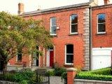 69 Brighton Square, Rathgar, Dublin 6, South Dublin City - Semi-Detached House / 5 Bedrooms, 2 Bathrooms / €1,250,000