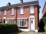 22 Kincora Court, Clontarf, Dublin 3, North Dublin City - End of Terrace House / 3 Bedrooms, 1 Bathroom / €350,000