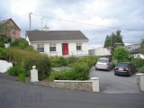 Kealkill Village, Kealkill, West Cork - Detached House / 2 Bedrooms, 1 Bathroom / €149,000