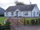 26 Springhill Road, Glenanne, Whitecross, Co. Armagh - Bungalow For Sale / 4 Bedrooms, 1 Bathroom / £295,000