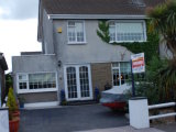 32 Rosewood Estate, Ballincollig, Co. Cork - Semi-Detached House / 3 Bedrooms, 2 Bathrooms / €310,000