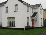 38 Burnside Manor, Killea, Derry City, Co. Derry, BT48 9XY - Semi-Detached House / 3 Bedrooms, 1 Bathroom / P.O.A