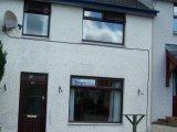 44 Corbally Avenue, Antrim, Co. Antrim - Terraced House / 3 Bedrooms, 1 Bathroom / £77,950