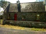 Monmore, Doonbeg, Co. Clare - Detached House / 5 Bedrooms, 3 Bathrooms / €172,000