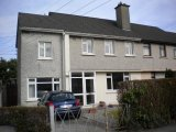 23 Oaklands, Salthill, Galway City Suburbs, Co. Galway - Semi-Detached House / 4 Bedrooms, 2 Bathrooms / P.O.A