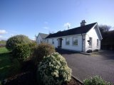 Aughaville, Bantry, West Cork - Detached House / 4 Bedrooms, 2 Bathrooms / €195,000