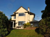 Caragh, Well Road, Douglas, Cork City Suburbs, Co. Cork - Detached House / 3 Bedrooms, 1 Bathroom / €495,000