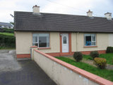 Church Brae, Fahan, Co. Donegal - Semi-Detached House / 3 Bedrooms, 1 Bathroom / €156,000