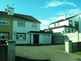 2 School Road, Sixmilebridge, Co. Clare - Semi-Detached House / 4 Bedrooms, 3 Bathrooms / €165,000