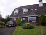 95 Woodbrook, Londonderry, Co. Derry, BT48 8FQ - Bungalow For Sale / 4 Bedrooms, 1 Bathroom / £169,950