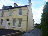 3 Coolowen, Magazine Road, Cork City Centre, Co. Cork - Semi-Detached House / 4 Bedrooms, 4 Bathrooms / €595,000