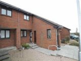 11 Drumkeen Court, Castlereagh, Belfast, Co. Antrim, BT8 7TU - Apartment For Sale / 2 Bedrooms, 1 Bathroom / £132,500