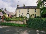 'Drumgiven House' 47 Cahard Road, Saintfield, Co. Down, BT24 7LA - Detached House / 4 Bedrooms, 2 Bathrooms / £495,000