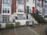 23 Lanesborough Crescent, Finglas, Dublin 11, North Dublin City, Co. Dublin - Apartment For Sale / 2 Bedrooms, 1 Bathroom / €120,000