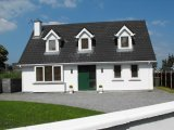 Brigown, Mitchelstown, Co. Cork - Detached House / 4 Bedrooms, 3 Bathrooms / €270,000