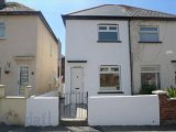 3 Dunraven Crescent, Belfast City Centre, Belfast, Co. Antrim, BT5 5LE - Semi-Detached House / 2 Bedrooms, 1 Bathroom / £99,950