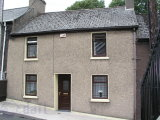 34 Cathedral Walk Late Old Chapel Lane, Cork City Centre - Terraced House / 4 Bedrooms, 1 Bathroom / €190,000