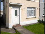 35 GLENDUN ROAD, Whitehall, Dublin 9, North Dublin City, Co. Dublin - End of Terrace House / 3 Bedrooms, 1 Bathroom / €159,950