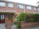 2 Hillbrook Woods, Blanchardstown, Dublin 15, West Co. Dublin - Terraced House / 3 Bedrooms, 2 Bathrooms / €150,000