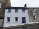 9 Blaires Hill, Sunday's Well, Cork City Suburbs, Co. Cork - Terraced House / 4 Bedrooms, 1 Bathroom / €125,000