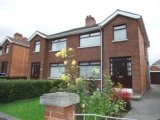 123 Orby Drive, Castlereagh, Belfast, Co. Antrim - Semi-Detached House / 3 Bedrooms, 1 Bathroom / £265,000