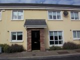19 Chapel Farm Wood, Lusk, North Co. Dublin - Terraced House / 2 Bedrooms, 2 Bathrooms / €185,000