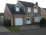 80 Rosses Farm, Ballymena, Co. Antrim, BT42 2SH - Detached House / 4 Bedrooms / £220,000