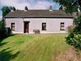 13 Blackabbey Road, Greyabbey, Ballywalter, Co. Down, BT22 2RH - Detached House / 4 Bedrooms, 1 Bathroom / £450,000
