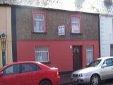 Main Street, Newmarket on Fergus, Co. Clare - Terraced House / 3 Bedrooms, 1 Bathroom / P.O.A