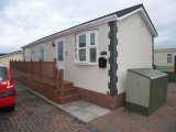 12A Seahaven Road, Seahaven Park Homes, Groomsport, Co. Down, BT19 6PH - Detached House / 1 Bedroom, 1 Bathroom / £79,950