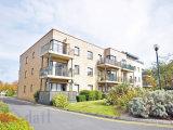 Apartment 19 Marlay View, Ballinteer Avenue, Ballinteer, Dublin 16, South Dublin City, Co. Dublin - Apartment For Sale / 3 Bedrooms, 2 Bathrooms / €315,000