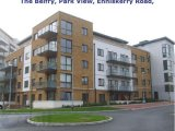 The Belfry, Enniskerry Road, Stepaside, Dublin 18, South Co. Dublin - Apartment For Sale / 2 Bedrooms, 1 Bathroom / €230,000