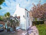 33 Groomsport Road, Ballyholme, BANGOR, Co. Down - Semi-Detached House / 3 Bedrooms / £224,950