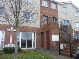Apt.6 Carrigmore Downs, Carrigmore Domain, Citywest, West Co. Dublin - Apartment For Sale / 2 Bedrooms, 1 Bathroom / €115,000
