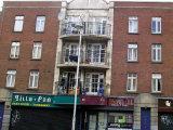 Lot 30, 6 Bolton Court, Bolton Street, Dublin 1, Dublin City Centre, Co. Dublin - Apartment For Sale / 2 Bedrooms, 1 Bathroom / €80,000