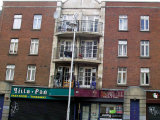 Lot 30, 6 Bolton Court, Bolton Street, Dublin 1, Dublin City Centre - Apartment For Sale / 2 Bedrooms, 1 Bathroom / €80,000