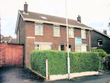 2 Glencolin Way, Shaw's Road, Belfast, Co. Antrim, BT11 8NY - Semi-Detached House / 3 Bedrooms, 2 Bathrooms / £125,000
