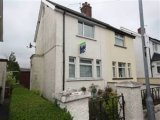 20 Formby Park, Ballysillan, Belfast, Co. Antrim, BT15 2SX - Semi-Detached House / 2 Bedrooms, 1 Bathroom / £58,950